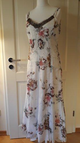 Apanage Kleid unbenutzt