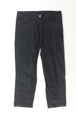 Apanage Regular Jeans Größe M schwarz