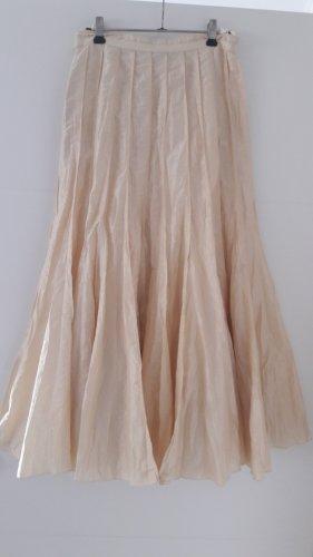 Apanage Maxi Skirt cream