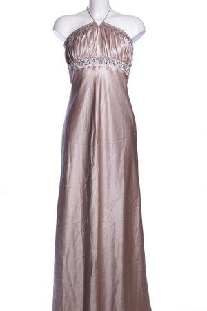 Apart Abendkleid pink Elegant