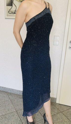 Apart Impressions Evening Dress multicolored