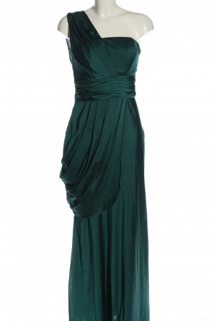 Apart Ball Dress green elegant