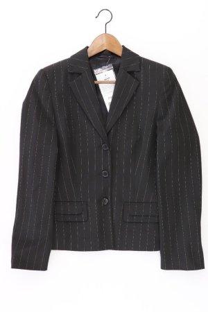 Apart Blazer Größe 38 neu mit Etikett schwarz aus Polyester