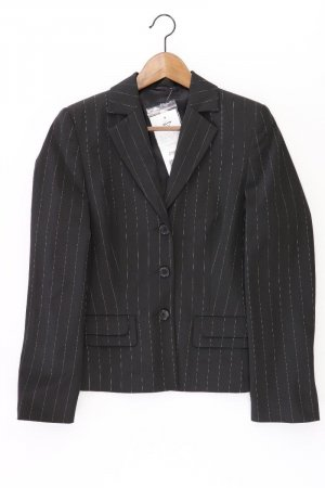 Apart Blazer noir polyester