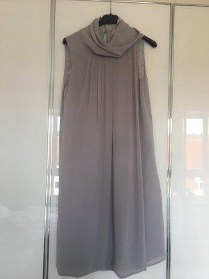 Apart Chiffon Kleid Größe 34
