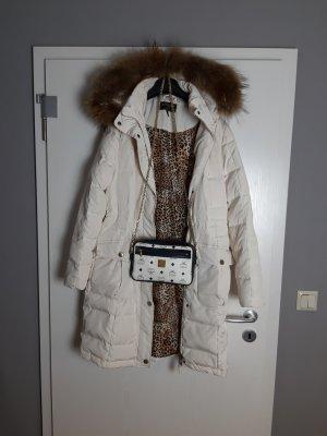 Apart Fashion Donsjack room