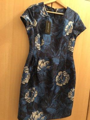 APART elegante Kleid