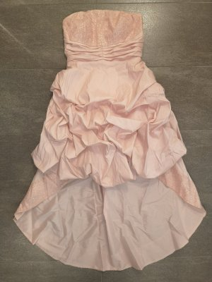 Apart  glamour Evening Dress pink