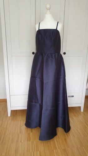 Apart  glamour Robe bleu foncé