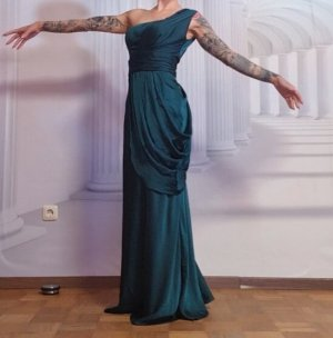Apart  glamour Ball Dress multicolored