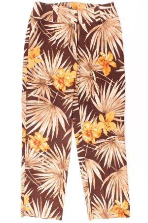 Apart Spodnie