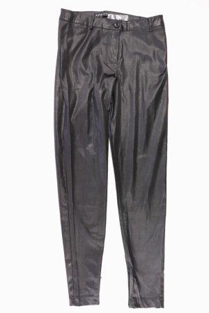 Apart Spodnie czarny Poliester