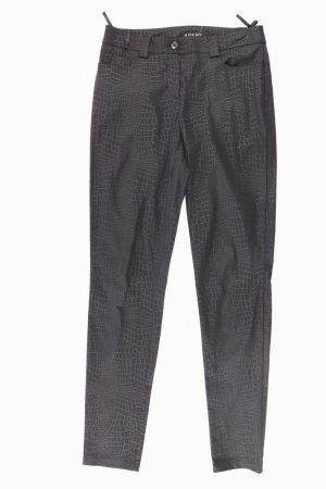 Apart Spodnie czarny