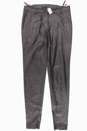 Apart Trousers black