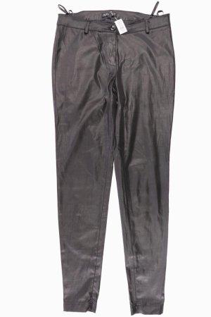 Apart Pantalón negro