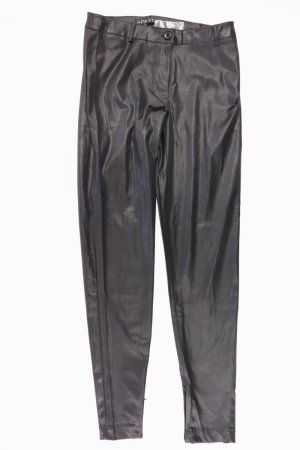 Apart Pantalone nero Poliestere