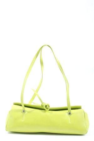 Apart Impressions Carry Bag primrose-green casual look