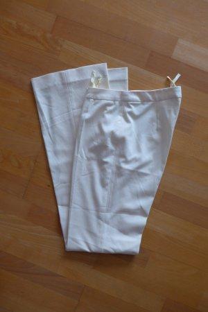 Apart Impressions Tailleur-pantalon multicolore