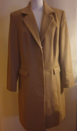 Apart Impressions Between-Seasons-Coat beige