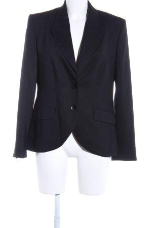 Apart Impressions Tuxedo Blazer black business style