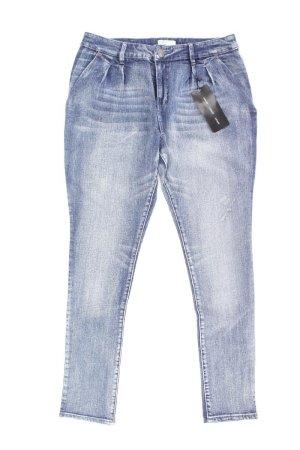 Apart Jeans blau Größe 38