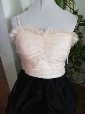 Apart Kleid Cocktailkleid Gr. 40 Neu