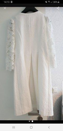 Apart Kleid in Größe 34
