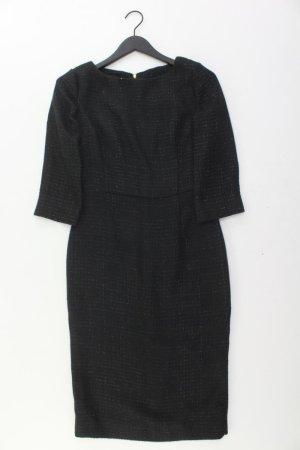 Apart Vestido negro Poliéster