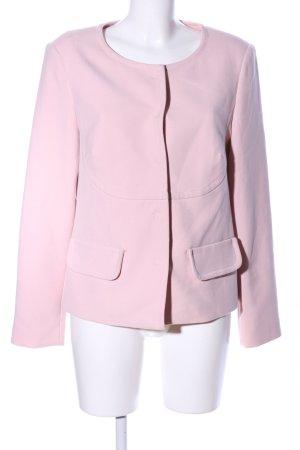 Apart Kurzjacke pink Casual-Look