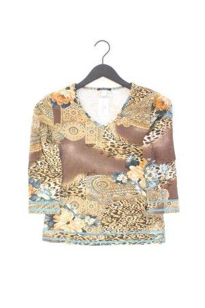 Apart Shirt mehrfarbig Größe 40