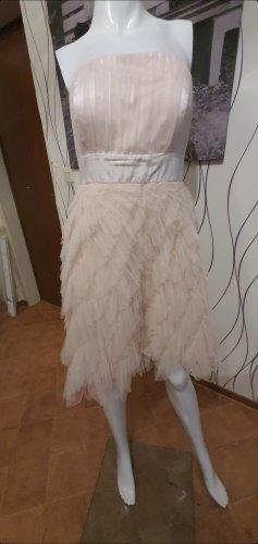 Apart Mini Dress pink