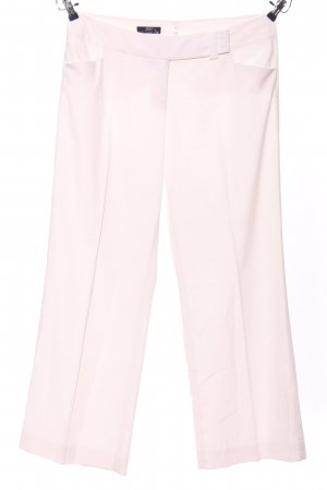 Apart Stoffhose pink Business-Look