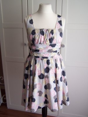 Apart süßes Kleid Gr.40