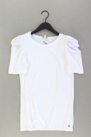 Apart T-shirt bianco sporco