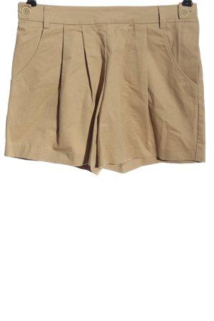 APC High-Waist-Shorts