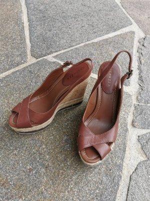 Apepazza Wedges Sandaletten