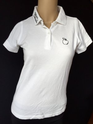 Apfel Campus Polo Shirt