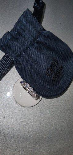 apm Monaco Srebrny pierścionek srebrny