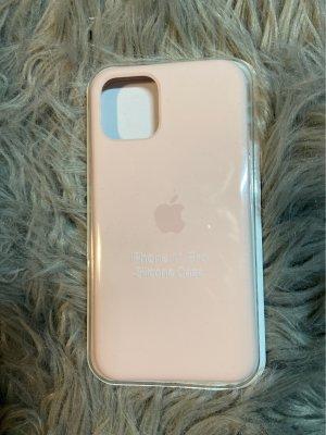 Apple Hülle Iphone 11 pro