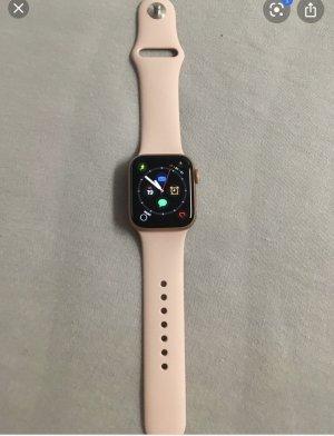 Apple Watch Serie 5 GPS 40mm