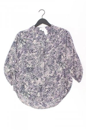 Apricot Blouse lila-mauve-paars-donkerpaars Polyester