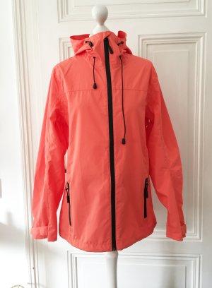 Crivit Outdoor Jacket multicolored