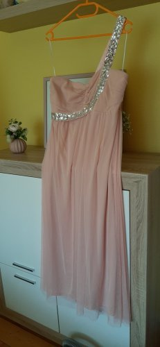 Bodyflirt Evening Dress apricot