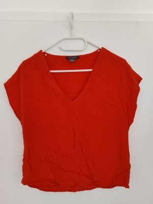 Apricot t-shirt Größe 38 Primark