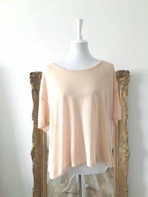 Apricot Tshirt