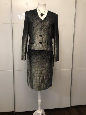 Apriori Business Suit multicolored