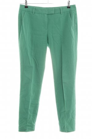 Apriori Chinos green casual look
