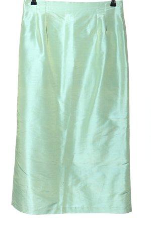 Apriori Jupe longue turquoise élégant