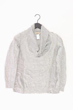 Apriori Sweater veelkleurig Wol