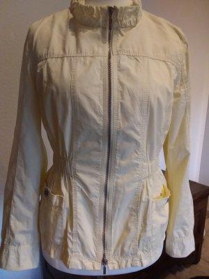 apriori Sommerjacke Jacke NEU 42 44 L XL
